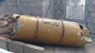 مسمومیت مردم یک شهر با گاز کلر   نیروی انتظامی دنبال متهمان است
