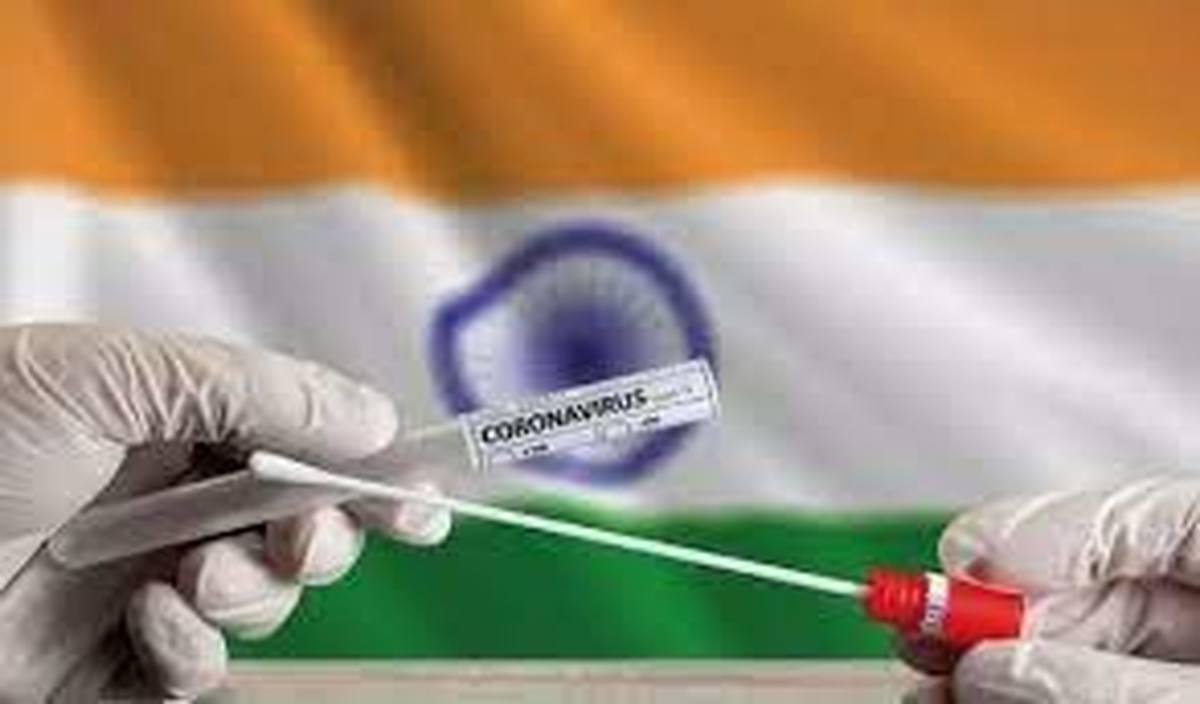 سازمان جهانی بهداشت:  عجولانه در مورد کرونای هندی قضاوت نکنید