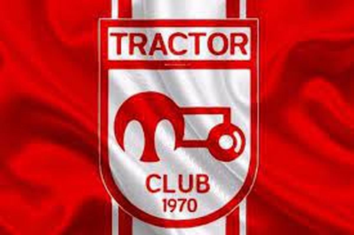 انصراف باشگاه تراکتور از لیگ قهرمانان آسیا صحت دارد ؟
