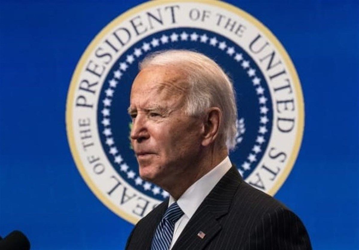 واشنگتن تصمیم قبلی دولت آمریکا برای فعال کردن مکانیزم ماشه را لغو کرد
