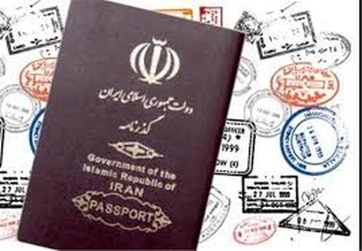 ایرانی ها دیگر نمی توانند بدون ویزا به مالری سفر کنند