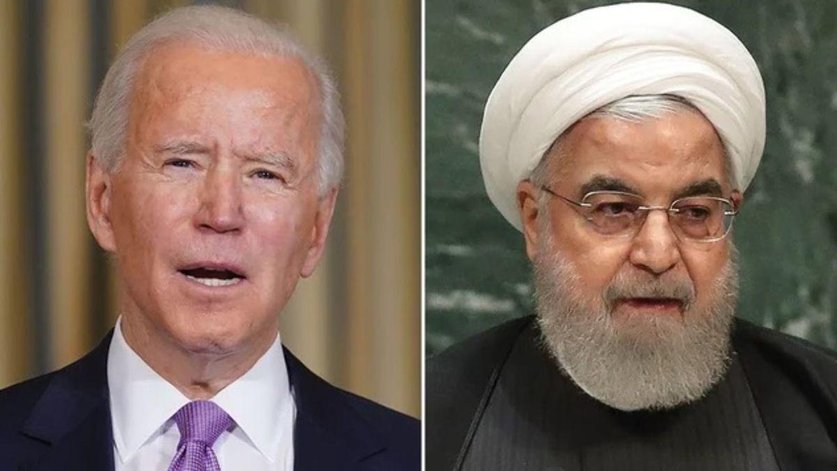 چرا تنش زدایی با ایران راه را برای طلوع جدید در خاورمیانه باز میکند؟