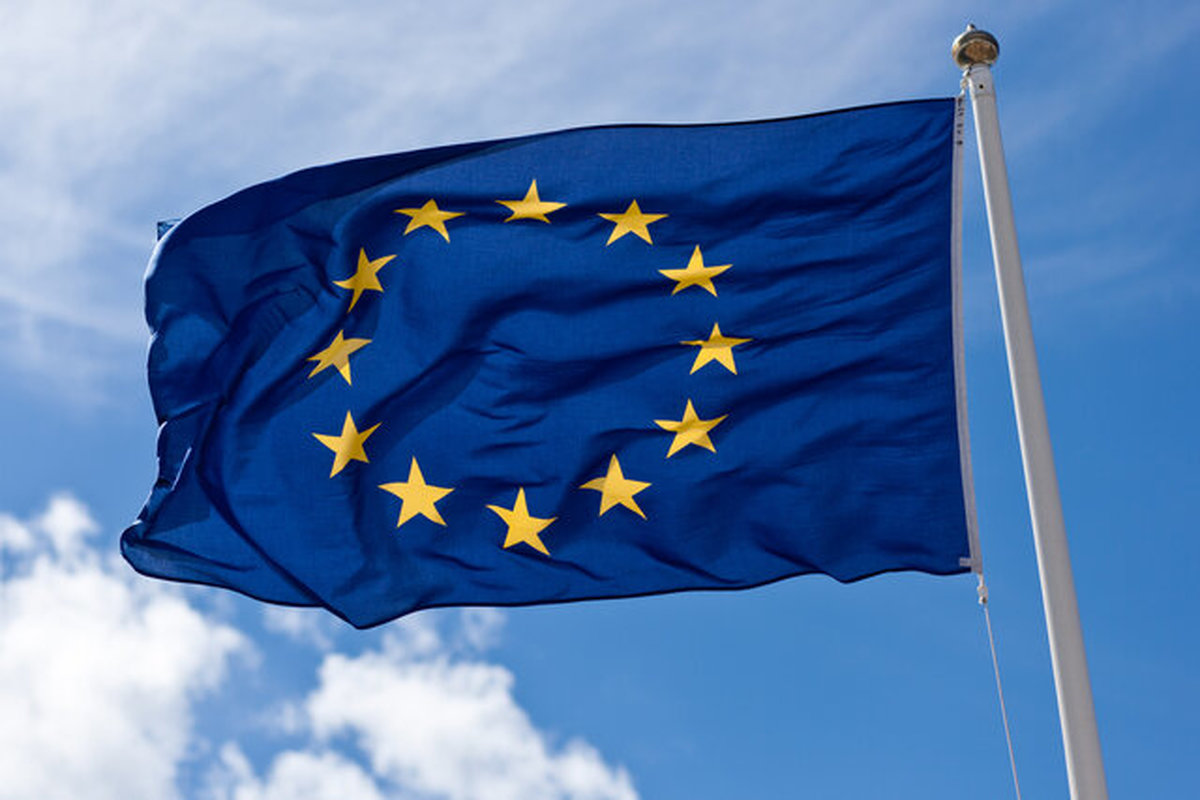 سران اتحادیه اروپا درباره روسیه نشست برگزار می کنند