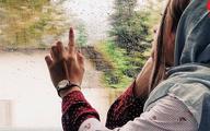 خودکشی زن جوان در قم