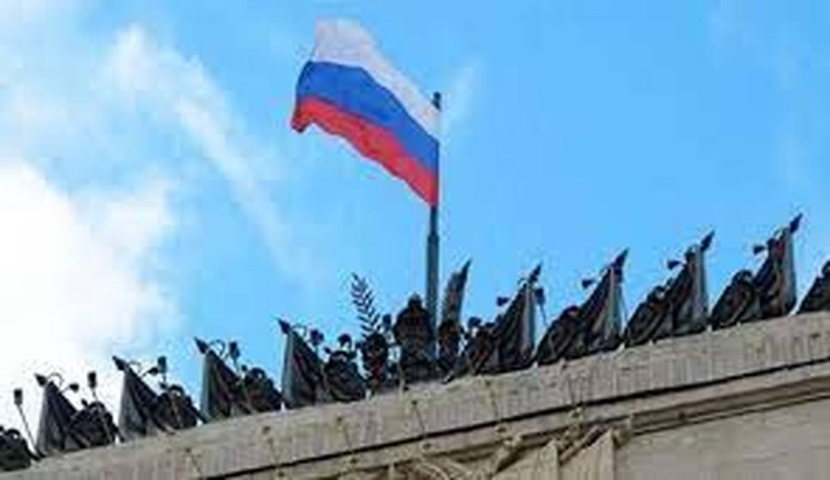فایل صوتی ظریف  |  روسیه : ما فقط مواضع رسمی ایران را مد نظر قرار میدهیم
