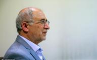 حسین علایی: نگذاریم شرق و غرب از ایران استفاده ابزاری کنند    ریشه مشکلات معیشتی به سیاست خارجی باز میگردد
