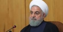 دستور جدید روحانی به وزیر بهداشت