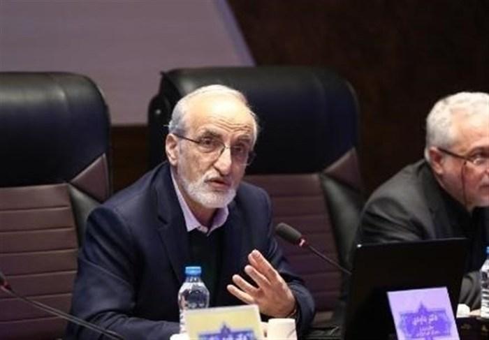 ابتلای ۲۵ درصد از ایرانیان به دیابت در ۲۵ سال آینده!