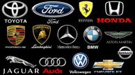 با ارزش ترین خودروسازان جهان کدام اند؟