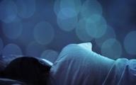 حسابی به خوابتان اهمیت دهید    خوابیدن بهاندازهی نفس کشیدن برای بدن ما مهم است