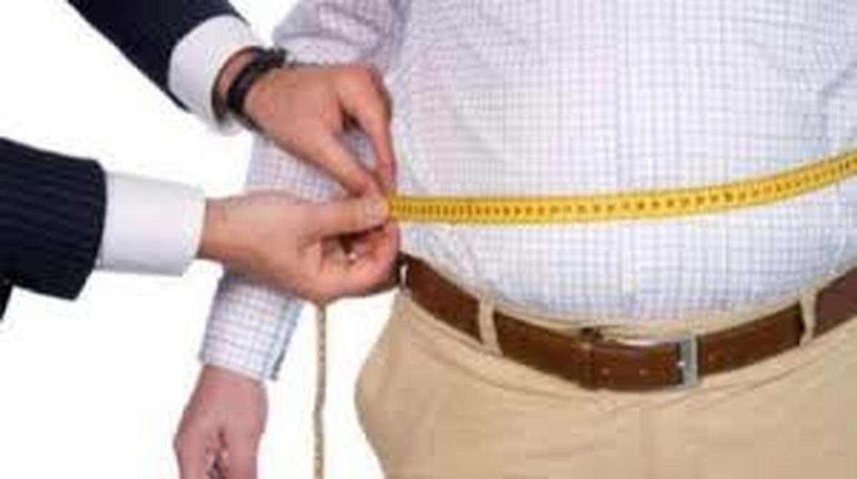 پیشگیری از چاقی در کودکی عامل کاهش خطر آلزایمر در بزرگسالی