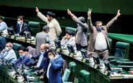  پاشنهآشیل طرح صیانت از فضای مجازی | مجلس اصولگرایان راهی به جز تصویب ندارد