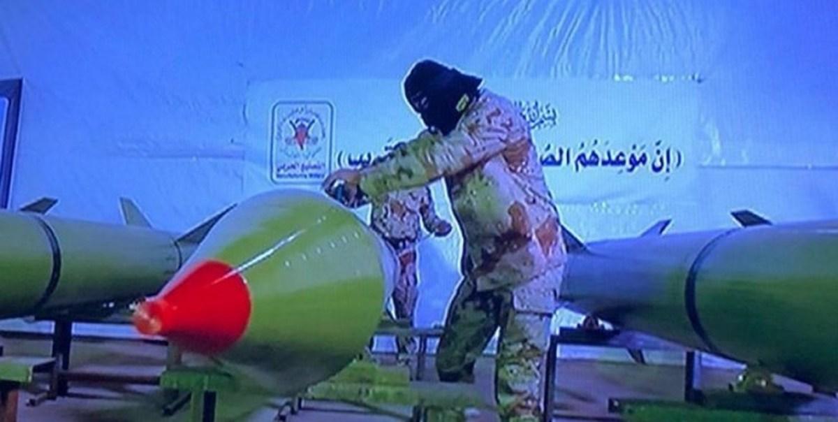 حماس: موشکها را برای هدفگیری تأسیسات حیاتی صهیونیستی آماده کنید
