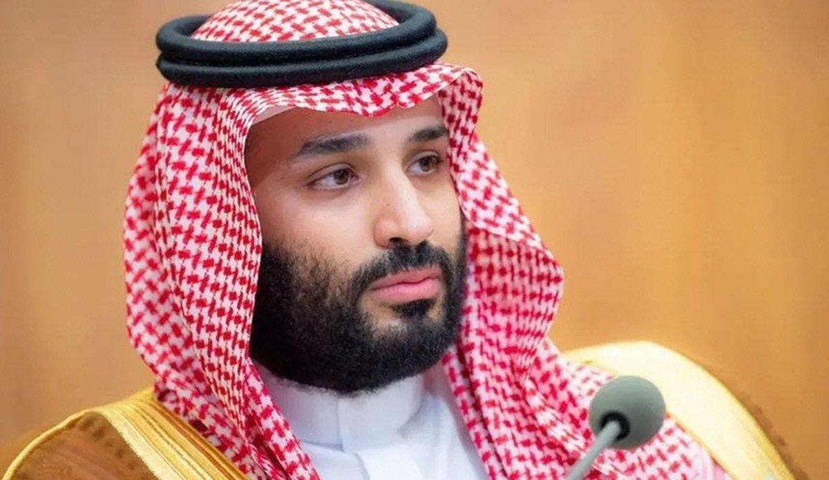 نقشه بن سلمان برای ترور مخالفان و فعالان سعودی روشد