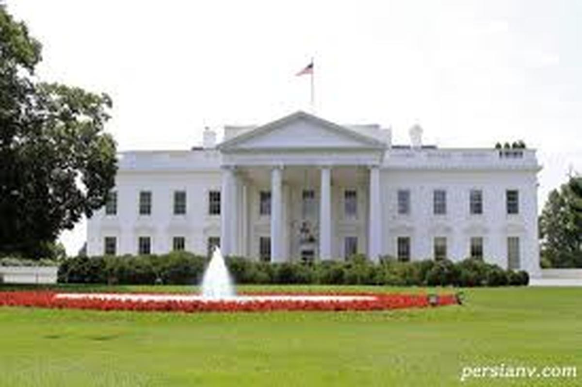 اظهار نظر سخنگوی کاخ سفید درباره کمبود قطعات یدکی خودرو