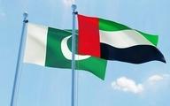 پشت پرده  اختلافات موجود، پاکستان و امارات چیست؟