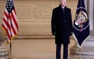 بازگشتِ آمریکا به نقش سابق خود؛ استراتژی بزرگی که نیاز به هم پیمانان دارد
