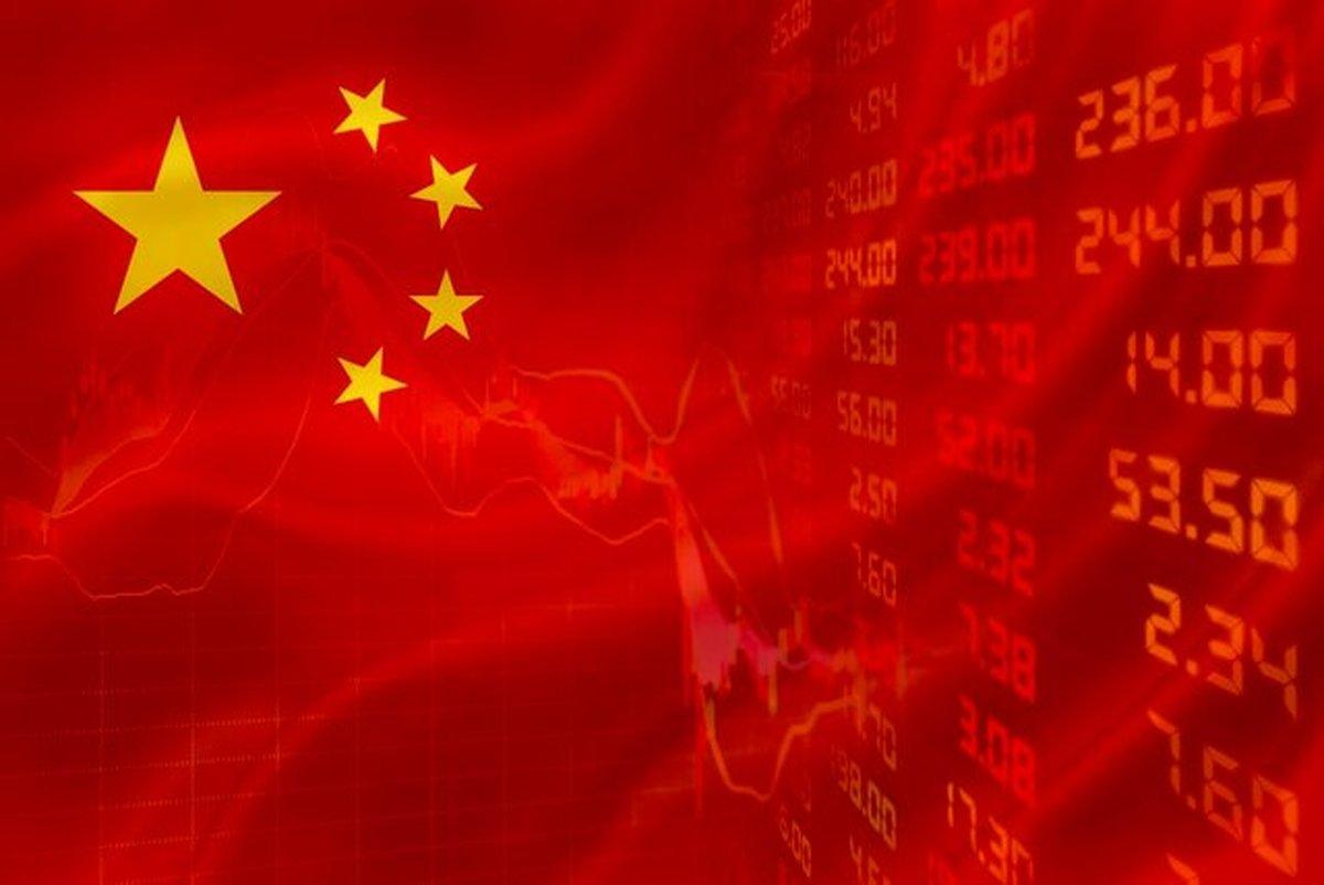 چین خواستار اینستکس| بانک چین خواستار ایجاد اینستکس چینی شد