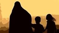 مصوبه بسته حمایتی کمک به تأمین مسکن زنان سرپرست خانوار ابلاغ  شد