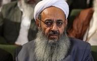 مولوی عبدالحمید: طالبان تغییر کردهاند؛ افغانستان بعد از این محل پرورش تروریسم نخواهد بود