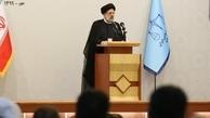 در دولت لایحه مرتبط با شورای حل اختلاف بزودی نهایی میشود