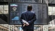 انجماد معاملات در بورس نامتقارن   یک هفته دستکاری بازار سهام بررسی شد