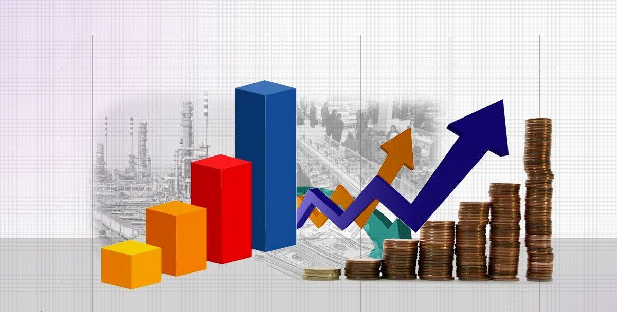 ابرفرصت خیز اقتصادی | آمار رسمی از پایان بیثباتی خبر میدهد
