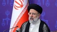 اشتباه آقای رئیسی   رئیسی در انتخابات مرحله دوم شکست می خورد