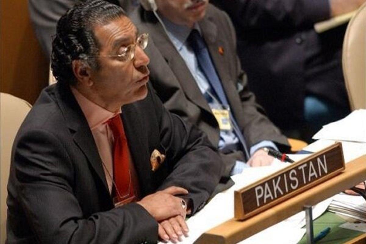 پاکستان برای از سرگیری مذاکرات «بینالافغانی» تلاش میکند
