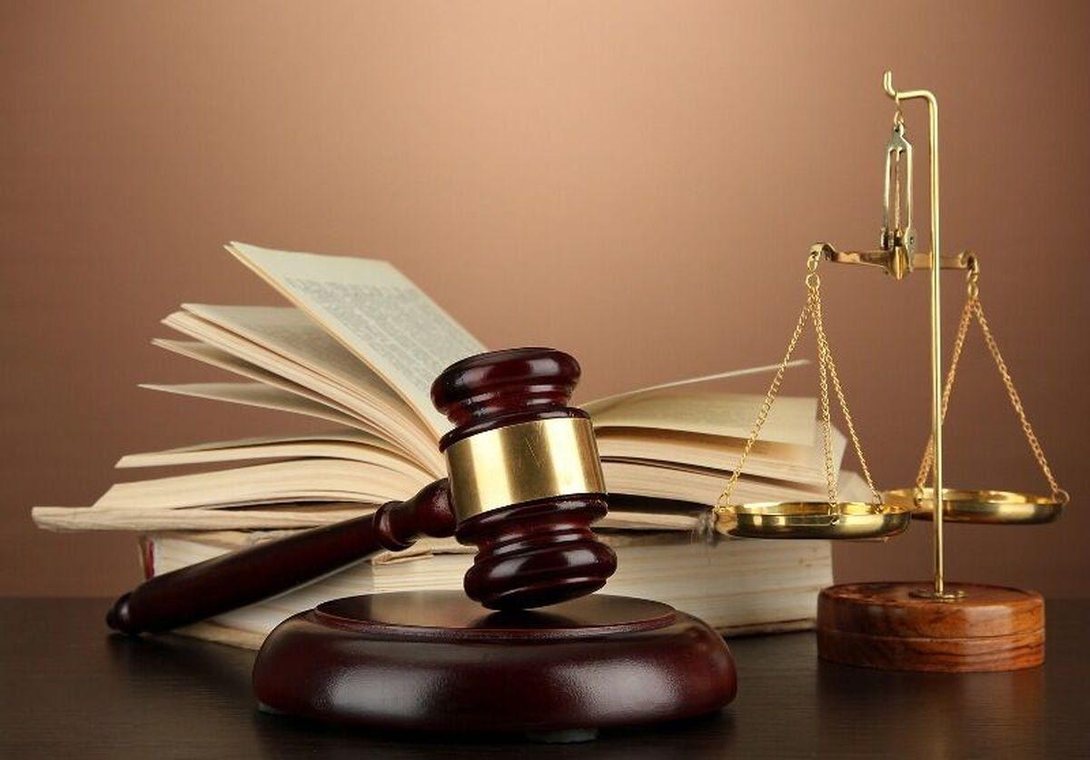 بیش از ۹ هزار پرونده قاچاق در خوزستان تشکیل شد