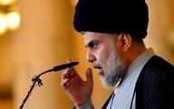 درخواست مقتدی صدر ازکشورهای ایران، عربستان و پاکستان