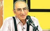 احمدی نژاد اسنادی دارد که گفته اگر بلایی سر من آمد منتشر کنید