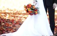 آیا در ایران جشن عروسی به خاطر کرونا منسوخ میشود؟
