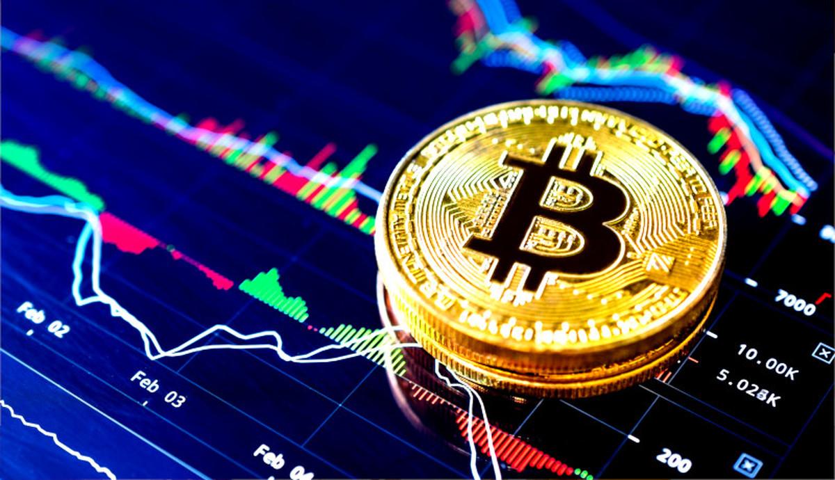 بازار ارزهای دیجیتال     فعالیت  ۱۲ میلیون ایرانی در بازار رمز ارز