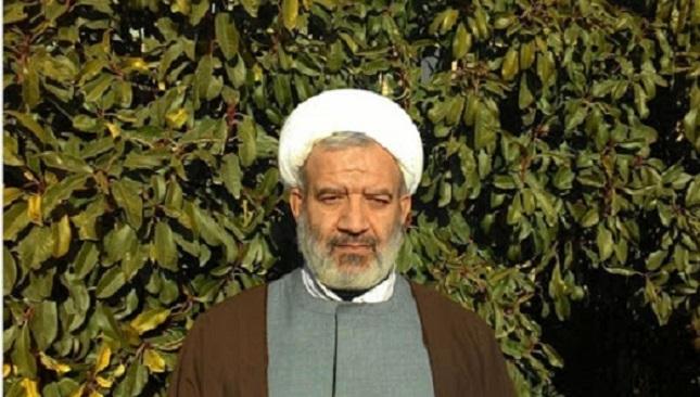 عدالت در برخی از کشورها که دین ندارند بیشتر از ایران تحقق پیدا کرده است