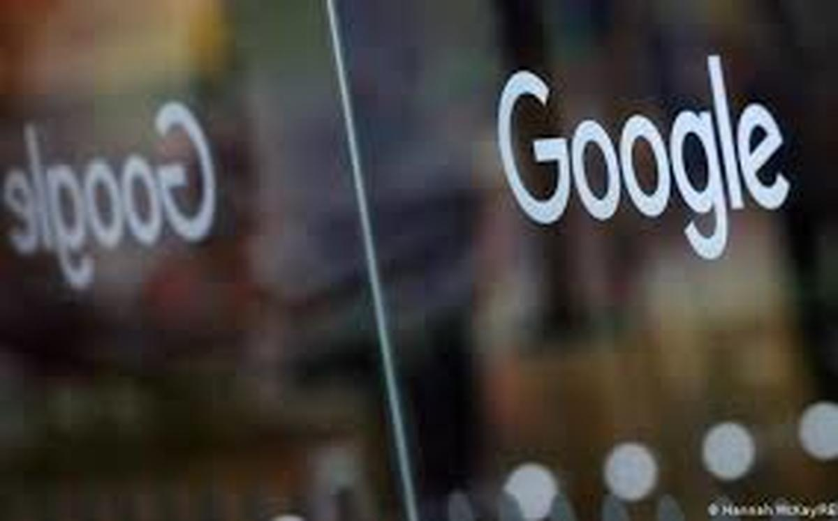 ده ایالت آمریکا از گوگل به دلیل نقض قانون ضدانحصاری تبلیغات دیجیتال شکایت کرد.