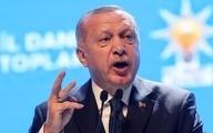 واکنشها به توییت اردوغان درباره جورج فلوید: «خفه شو فاشیست»