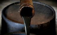 بازگشت امریکا به برجام     آیا صنعت نفت درحال  رونق گرفتن است؟