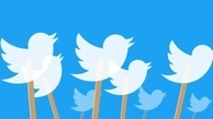 ارسال استوری در توییتر برای همه کاربران فعال شد