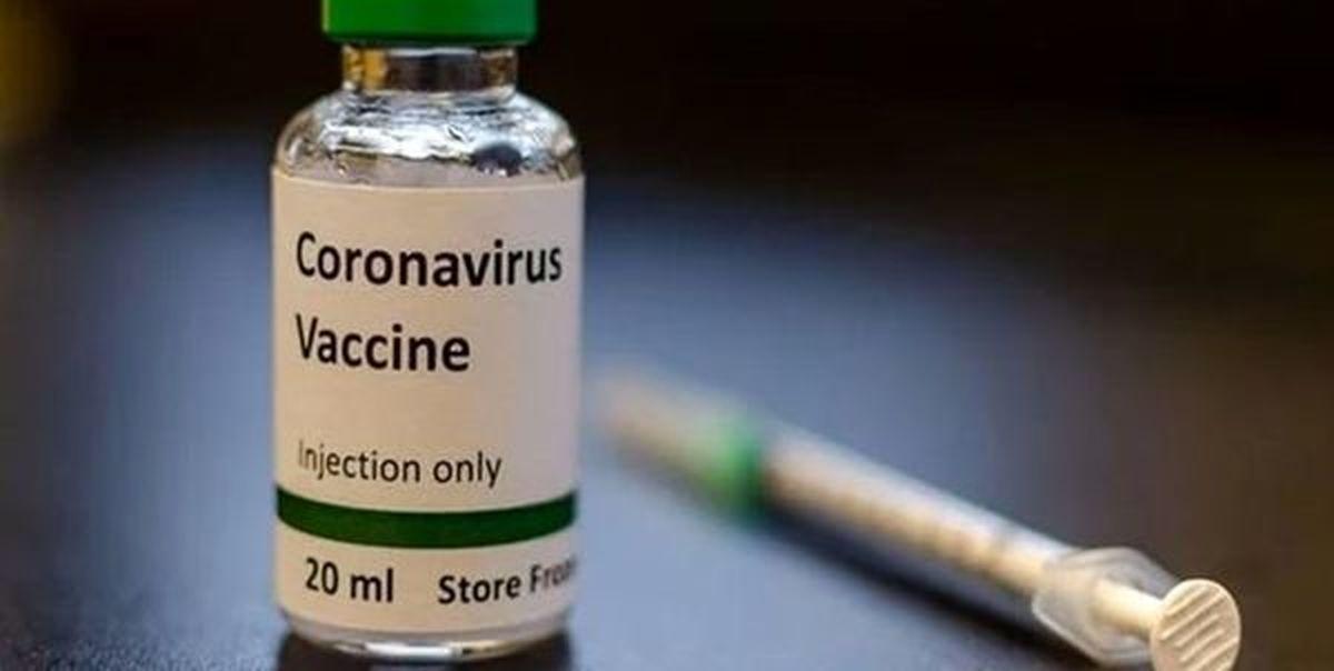 جنبش سیاسی ضد واکسن کرونا