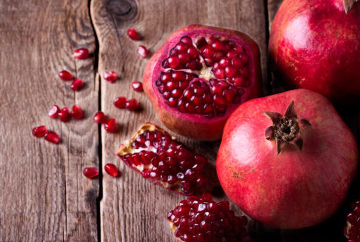 خواص بی نظیر رب انا + کیفیت طبخ رب انار