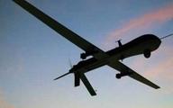 اولین هواپیما در فرودگاه کابل پس از کنترل طالبان، فرود آمد
