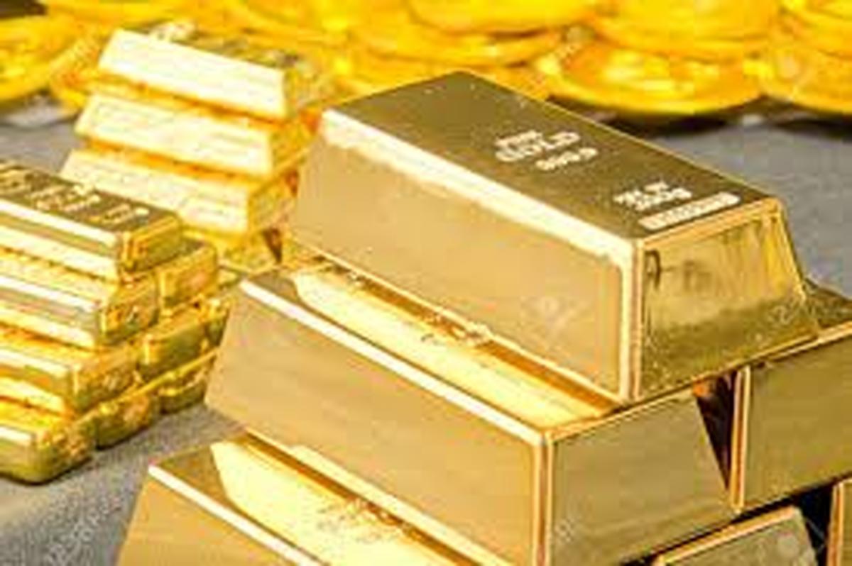 قیمت سکه و طلا در دوم آذر؛ سکه ارزان شد