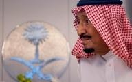 یک آینده تاریک برای عربستان سعودی/ دشمنان فراوانِ دولت عربستان
