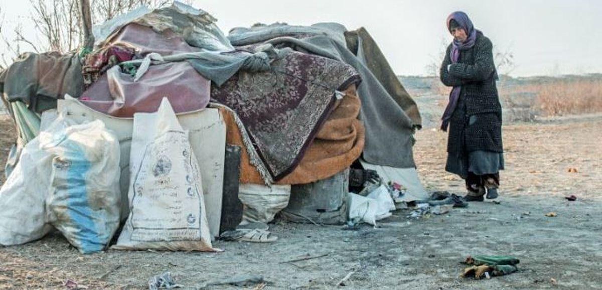 فقر فراموش شده   چه کسی مسوول تشدید فقر در جامعه است؟