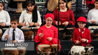 کودکان را دست کم می گیرند! | نگاهی به وضعیت موسیقی کودک