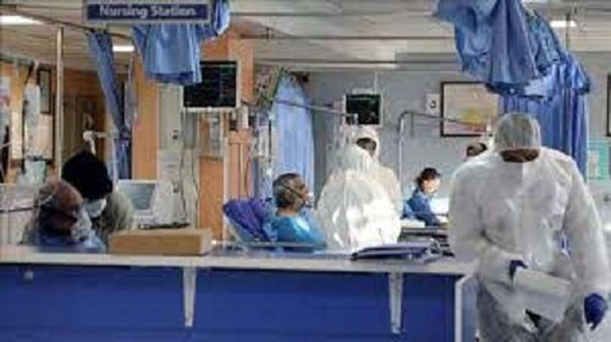 پرداخت ١.۶۵٠ میلیارد تومان به وزارت بهداشت، درمان و آموزش پزشکی