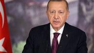 گازهای گلخانه ای   در ترکیه میزان بازیافت زباله تا سال 2035 به 60 درصد میرسد