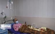 یک سوم مبتلایان به کرونا تا ۶ ماه دچار سندروم خستگی مزمن میشوند