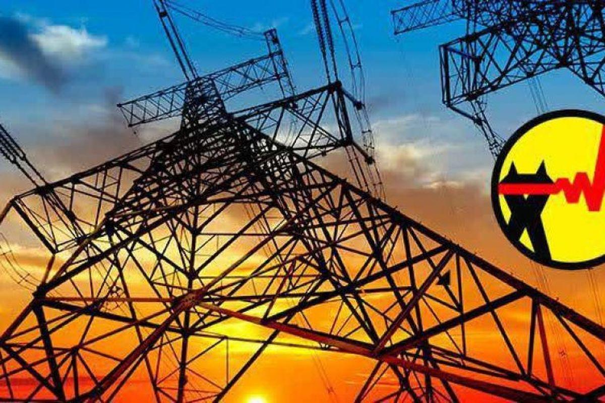 قطعی برق حداقل تا یک ماه دیگر ادامه دارد